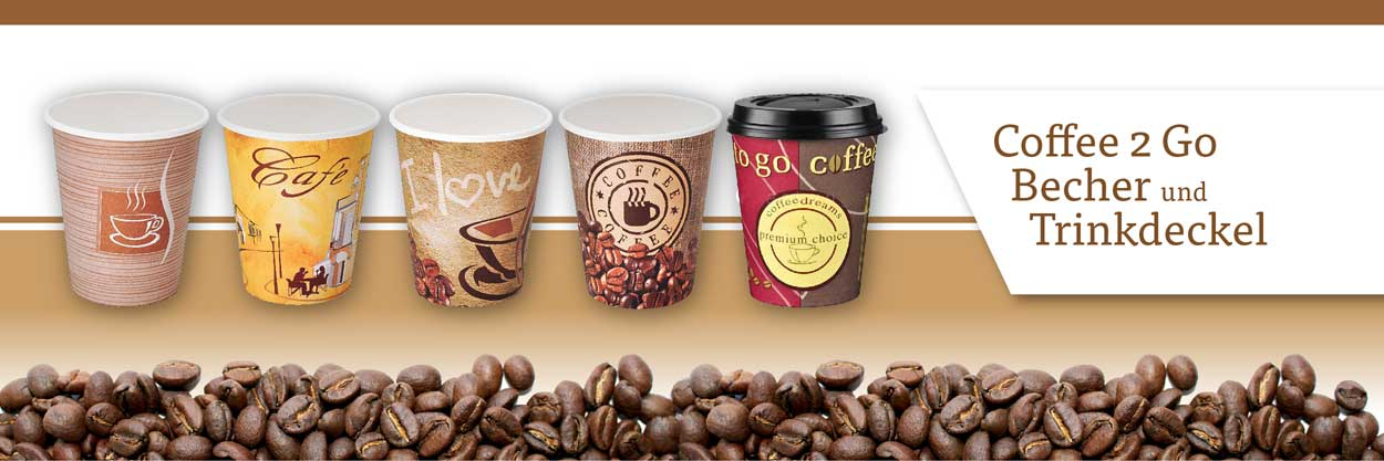 Coffee2go
