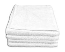Handtücher/Badetücher
