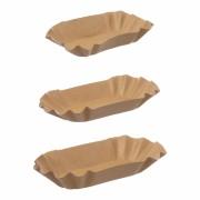 Pappschalen