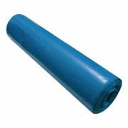 Müllsäcke 120 Liter, 70 x 110 cm, Typ 40, blau, 25 Stk.