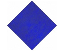 Mitteldecken Airlaid 80 x 80 cm, stoffähnlich, hochwertig dunkelblau, 20 Stk.