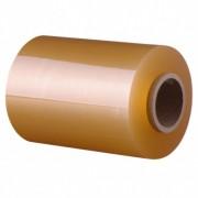 Dehnfolie aus PVC für Handverpackung 11 my,  35 cm x 1500 m
