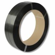 Umreifungsband PP 12,7mm x 0,65mm, Länge 2500meter, Kern 406mm