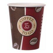 Kaffeebecher Topline,
