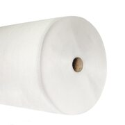 1-PACK FoamStar Schaumfolie auf Rolle, 100cm x 250m, Stärke 1mm