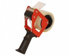 ND Handabroller ND2132 PROFI für 50mm Bänder