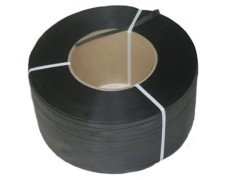 Umreifungsband PP 12,0mm x 0,55mm, Länge 2250meter, Kern 200mm