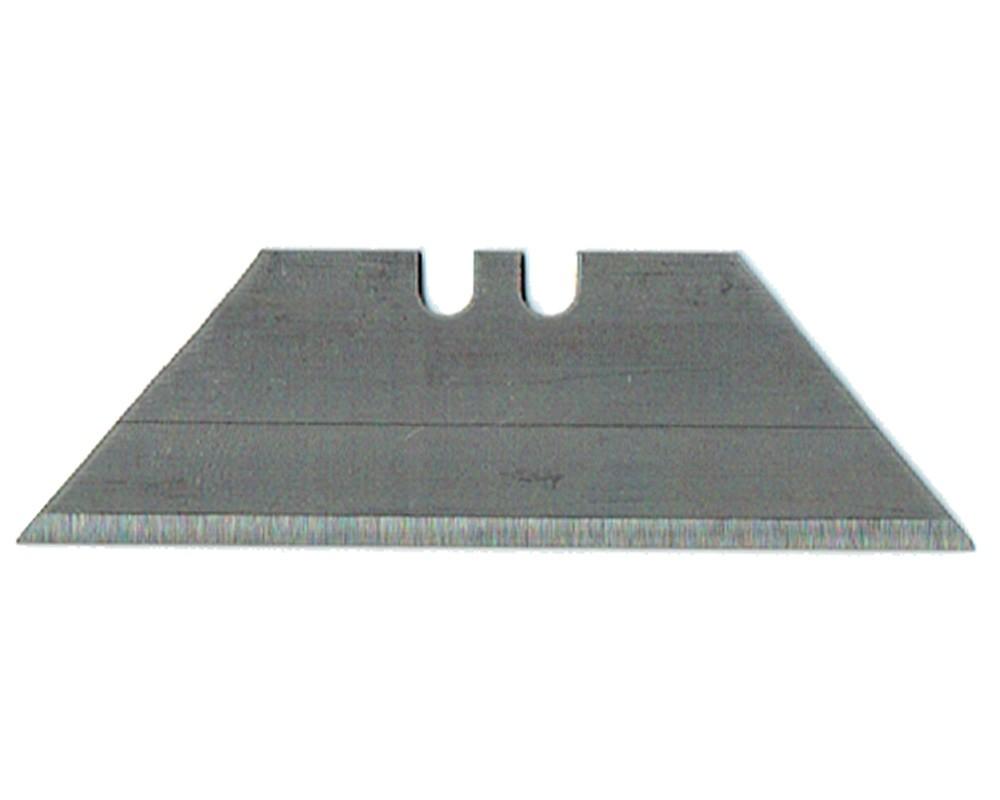 ersatklinge trapezklinge f r cutter nr 126 stabiler karbon stahl 10 stk. Black Bedroom Furniture Sets. Home Design Ideas