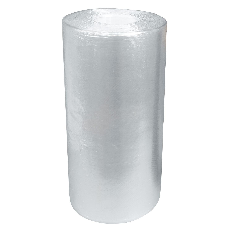 WINSTAR Plus Coreless Stretchfolie 430mmx600m, transparent