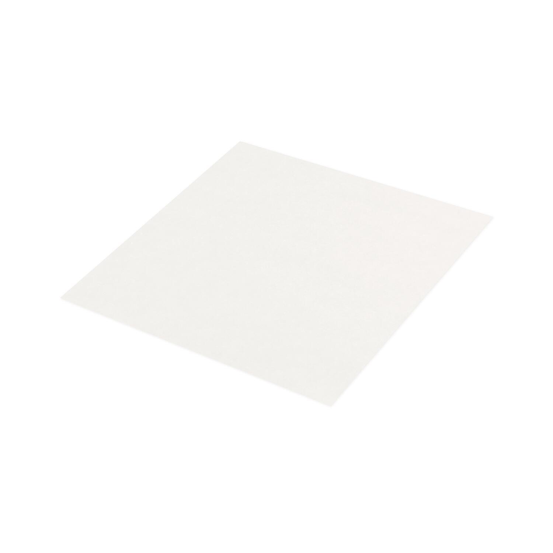 BIO Einschlagpapier Papierzuschnitt fettdicht 30 x 30 cm, 1000 Stk.