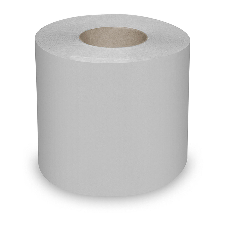 Toilettenpapier WC-Papier 1-lagig Harmony Professional 400 Blatt 50m, 30 Stk.
